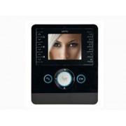 Videocitofono a colori BPT Perla viva voce display 3,5 pollici LCD nero