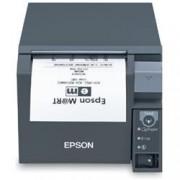 Epson TM-T70II, USB, LPT, grigio chiaro