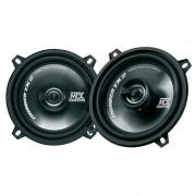 2 Altavoces Mtx Tx250c