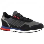 Adidas Grijze 8K 2020