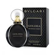 Bvlgari Goldea The Roman Night (Concentratie: Apa de Parfum, Gramaj: 50 ml)