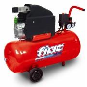 Compresor cu piston Fiac COSMOS255 50 litri