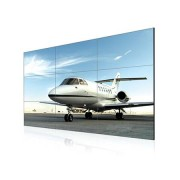 "LG 55LV75A Digital signage flat panel 55"" LED Full HD Black..."