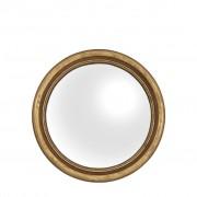Oglinda decorativa LUX Verso D-80cm