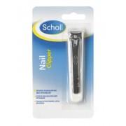 Scholl nagelklippare (1 st)