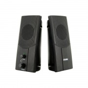 Boxe 4World 2.0 Power Sound 05548
