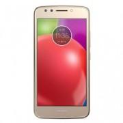 Motorola smartphone MOTO E4 (Goud)