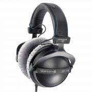 beyerdynamic DT 770 LTD/80Ohmios Auriculares de estudio con Limiter