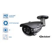 Profi AHD kamera FULL HD varifokálna + 60m IR + 3DNR