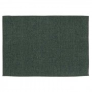 Tuinland Placemat Kiko Outdoor Green 30x45cm