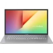 Asus Ordinateur portable ASUS VivoBook 17 X712FB Core i7 8Go 512Go SSD MX110