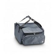 Adam Hall Cameo GearBag 200 M - Universal Equipment Bag 470 x 410 x 270 mm