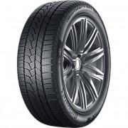 Continental Neumático Wintercontact Ts 860 S 265/40 R21 105 V Xl