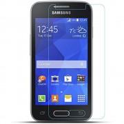 Premium kijelzővédő fólia Samsung Trend 2 mobiltelefonhoz