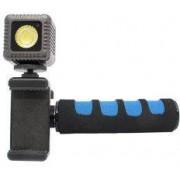 Lume Cube Smartphone Video Kit (iPhone)