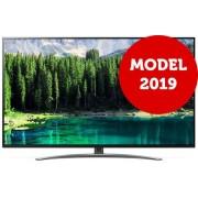 """Televizor LED LG 139 cm (55"""") 55SM8600, Ultra HD 4K, Smart TV, WiFi"""