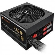 Sursa alimentare thermaltake ToughPower 750W (PS-TPD-0750MPCGEU-1)