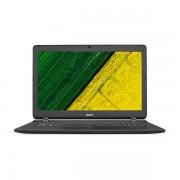 Laptop Acer Aspire ES1-732-P3DT 17.3, NX.GH4EX.003, Linux NX.GH4EX.003
