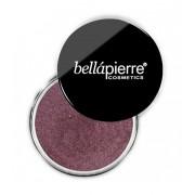 Bellapierre Shimmer Powder 103 Lust 2.35g