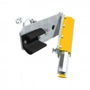 CAME Fixation support de lisse détachable base CAME (Pour G03001) - CAME