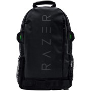 """Backpack, Razer Rogue 13.3"""", Tear proof and water resistant exterior (RC81-02640101-0000)"""