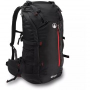 Mochila Unisex Roca 30 Backpack Lippi Negro