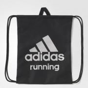 sac adidas alerga Gymbag AC1794