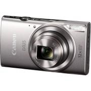 Digitalni fotoaparat Canon IXUS 285 HS, srebrni