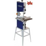 Pásová píla ELEKTROmaschinen BSEm 750 230 V