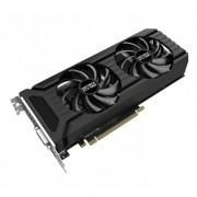 Scheda Video Geforce Gtx1060 Dual 3 Gb Pci-E (Ne51060015F9D)