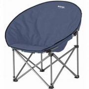 Vango Moon Chair