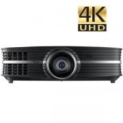 Projetor Optoma UHD65, 2200 Lúmens, 4K HD