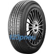 Dunlop Grandtrek Touring A/S ( 225/65 R17 106V XL )