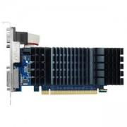 Видео карта ASUS GT730-SL-2GD5-BRK, PCI Express