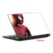 Laptop Notebook Skin..Classic Seriers CCS-A14...Design Your Gadget uniquely