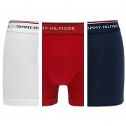 Boxershorts 3-pack Plus Size Multi