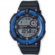 Orologio uomo casio sgw-600h-2aer sport