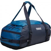 Thule Chasm S, 40 liter duffel