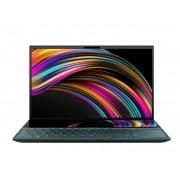 Asus Zenbook Duo 14 UX481FL-HJ105T laptop