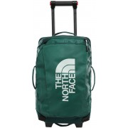 The North Face Rolling Thunder 22 Trolley Night Green/ Tin Grey