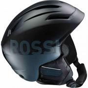 schi cască Rossignol RH2-Mips RKGH209