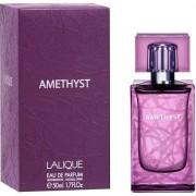 Perfume Amethyst Feminino Lalique EDP 50ml - Feminino