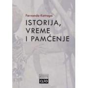 ISTORIJA-VREME-I-PAMCENJE-Fernando-Katroga-