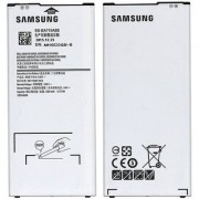 New EB-BA710ABE Battery For Samsung Galaxy A7 (A710) 2016 Edition - 3300 mAh