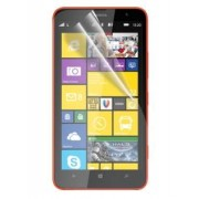 Anti-Glare Screen Protector for Nokia Lumia 1320 - Nokia Screen Protector