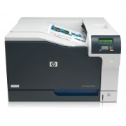 HP Color Laserjet CP5225n A3 printer CE711A