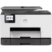 Imprimanta Multifunctionala inkjet color HP OfficeJet Pro 9020, Retea, Wireless, Duplex, ADF, A4