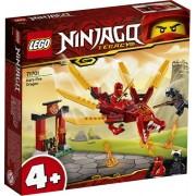 LEGO® Ninjago Legacy Kai'S Fire Dragon