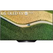 Televizor OLED 165 cm LG OLED65B9PLA 4K Ultra HD Smart TV Bonus Tastatura Wireless Microsoft All-in-One