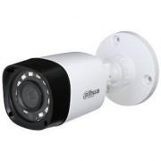 Dahua Bullet Camera hfw1220rp